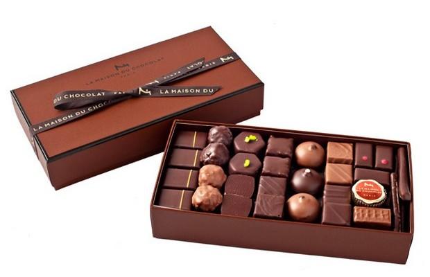 LA-MAISON-DU-CHOCOLAT-ParisSecreta
