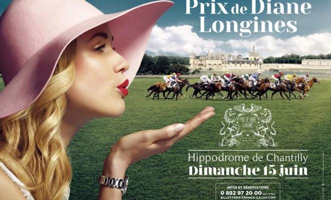 Prix de-Diane 2014 - ParisSecreta.com
