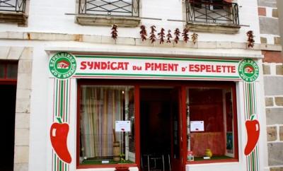 PAIS BASCO PARIS SECRETA4