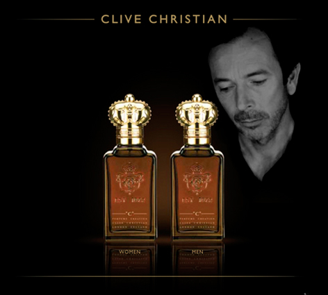 clive-christian-most-expensive-perfume-1