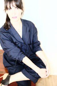 Entrevista beauté com a fundadora da marca LES LYONNES Anne-Claire Thiriot