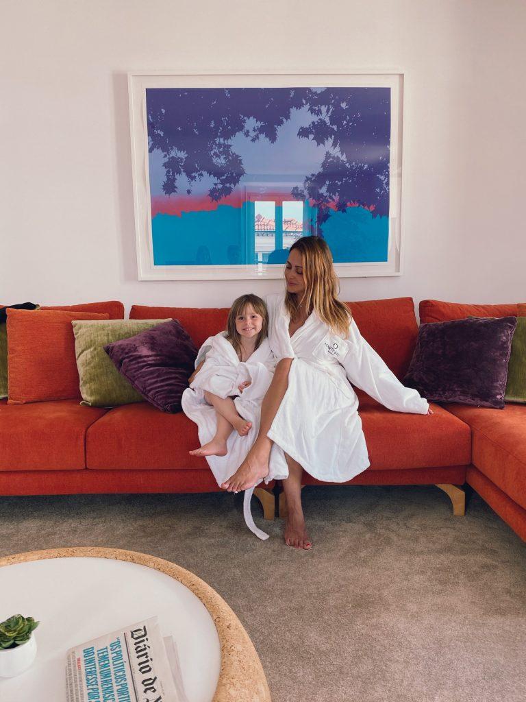 Resort Martinhal Sagres - Paris Secreta - 1