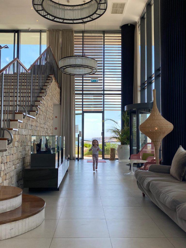 Resort Martinhal Sagres - Paris Secreta - 8