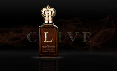 Clive Christian - o perfume mais caro do mundo